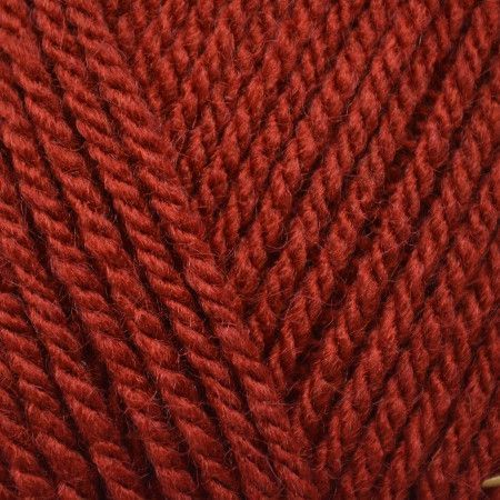 Deep Red (830)