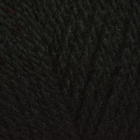 Black (965)