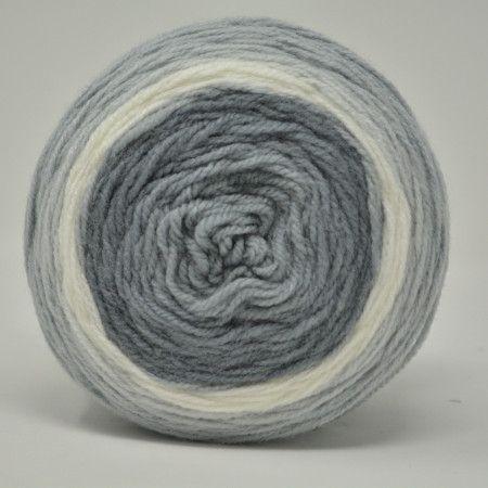 Blustery Grey (761)