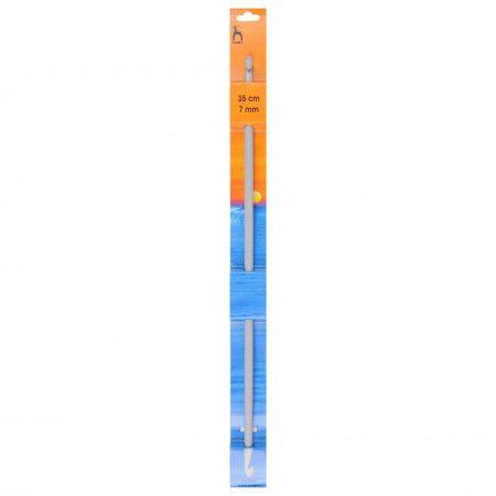 35cm - 7.0mm (UK 2)