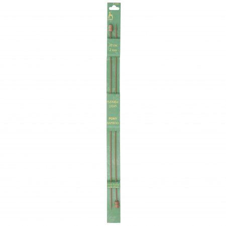 2.00mm (P66801)