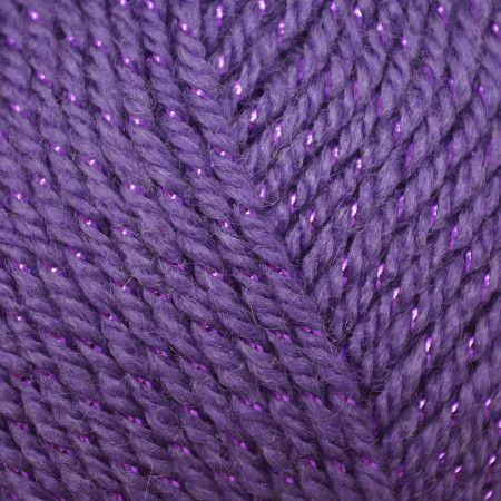 Violet (TK9)