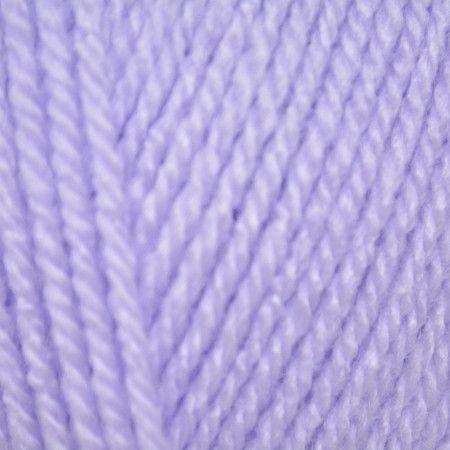 Lilac (017)