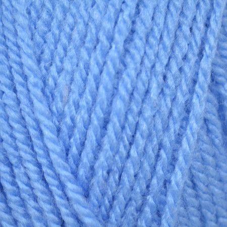 Light Blue (229)
