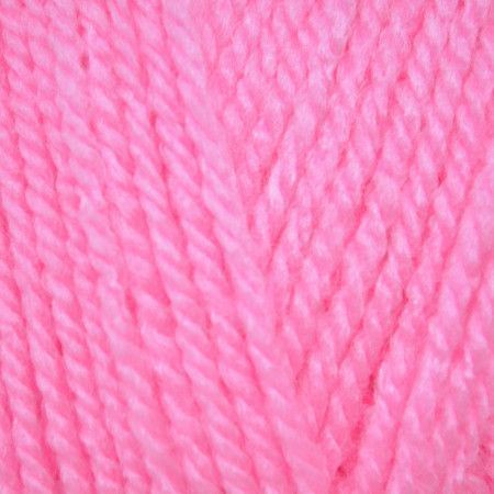 Bright Pink (294)