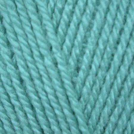 Aqua (3201)