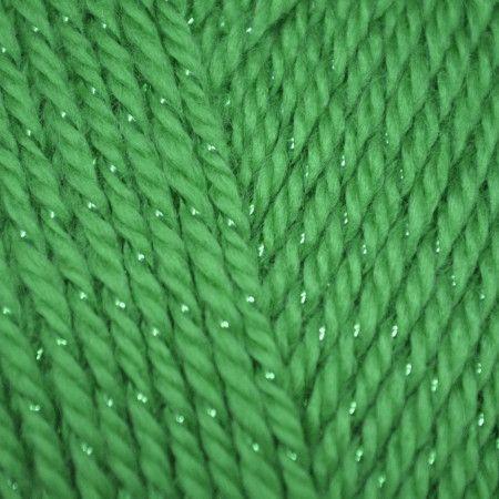 Christmas Green (3307)