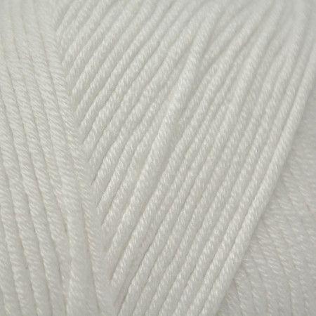 White (530)