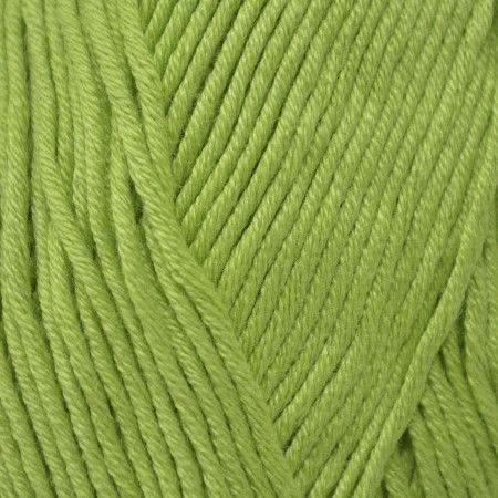 Green (533)