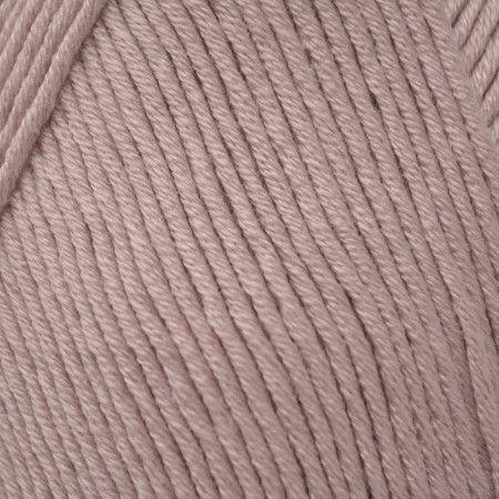 Dusky Pink (618)