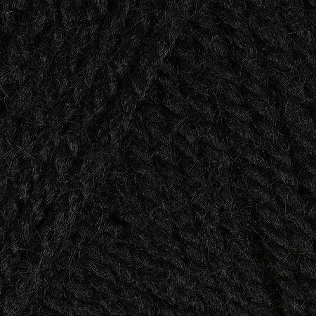 Black (048)