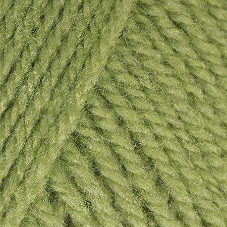 Grass (272)