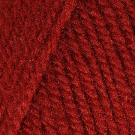 Cranberry (308)