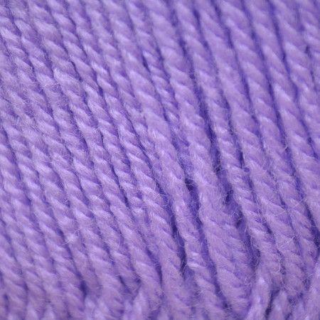 Lilac (3100)