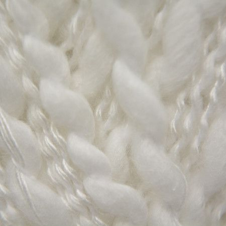 White (190)