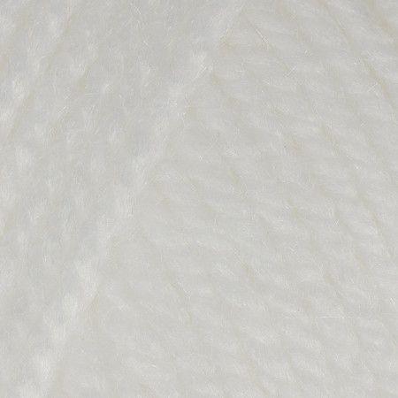 White (330)