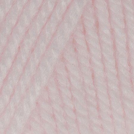 Soft Pink (334)