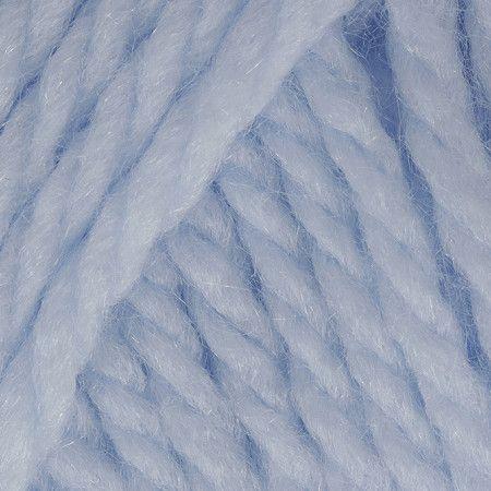 Ice (424)