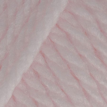 Soft Pink (425)