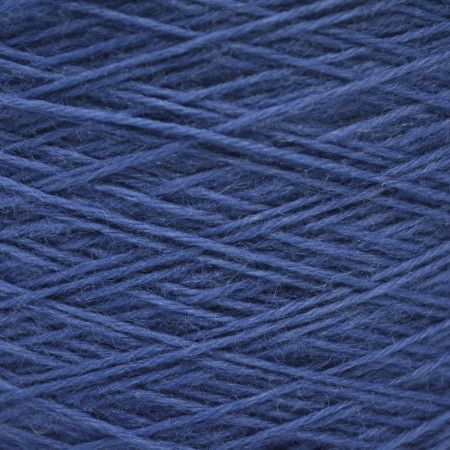 Slate Blue (96)
