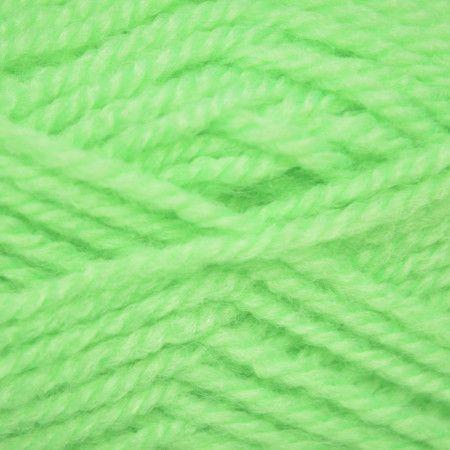 Lime (071)