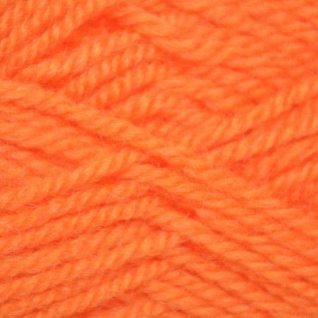 Orange (144)