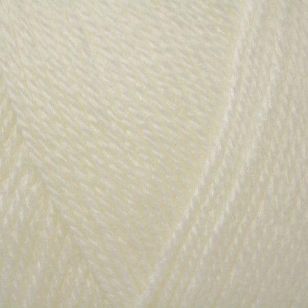 White (580)