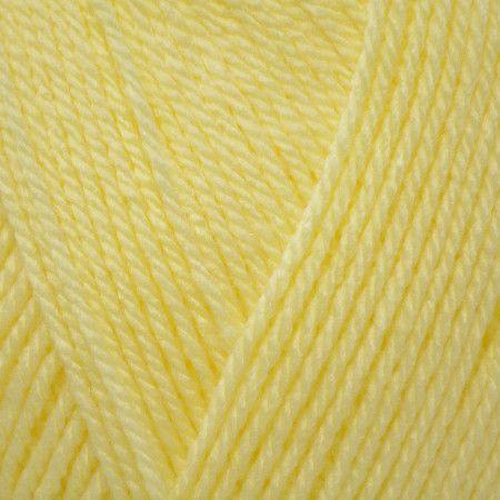 Lemon (581)