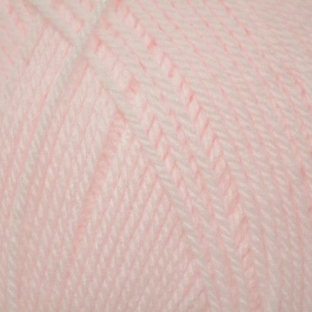 Pale Pink (582)