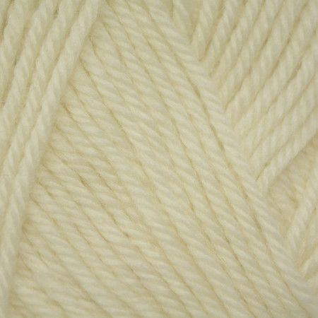 White (001)