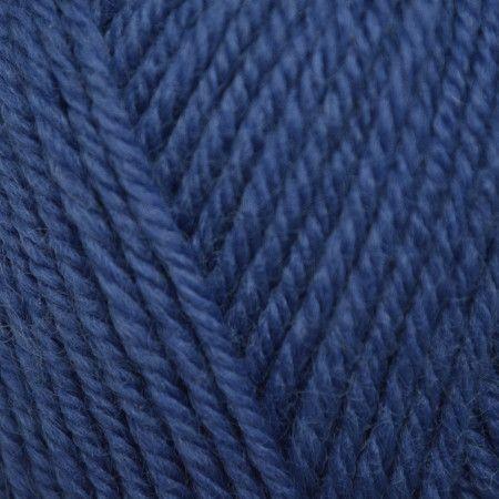 Slate Blue (096)