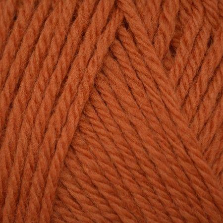 Cinnamon (3298)