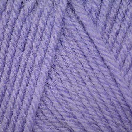 Lavender (927)