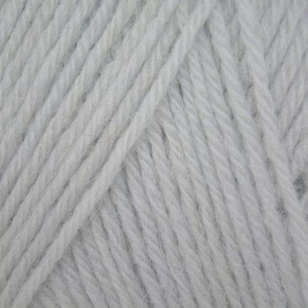 Pale Grey (3292)