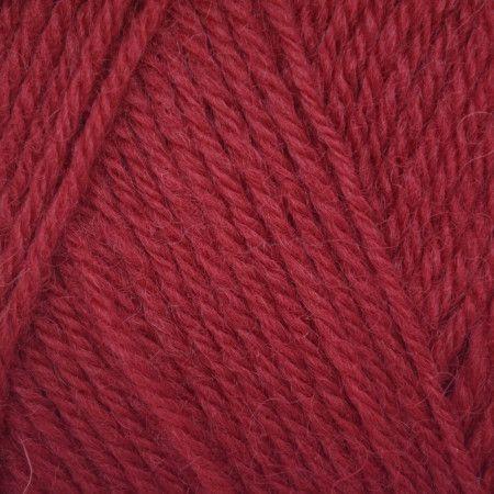 Cranberry (703)