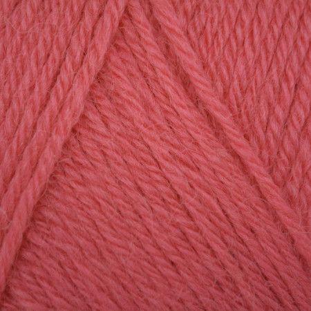 Pink (858)