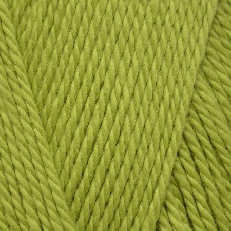 Lime (1601)
