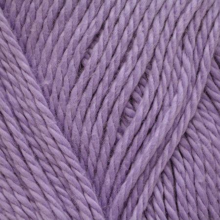 Lavender (1849)