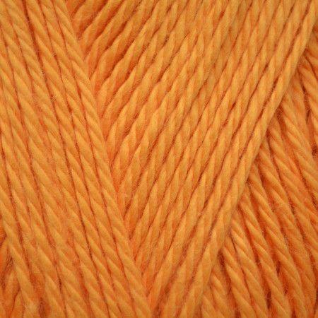 Orange (3030)