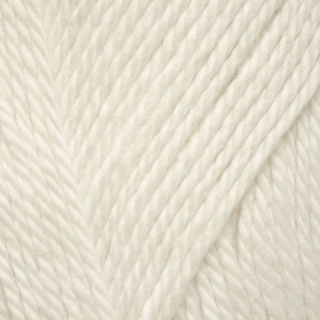White (710)