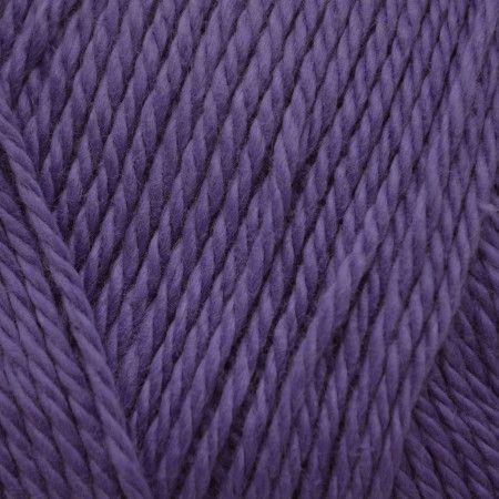 Violet (717)