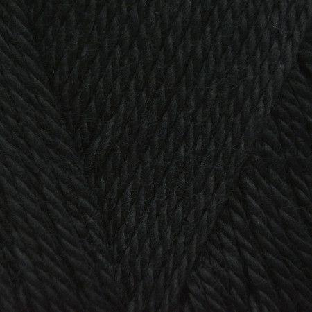 Black (746)