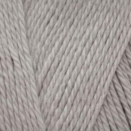Silver (782)