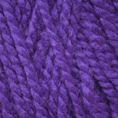 Purple (3105)