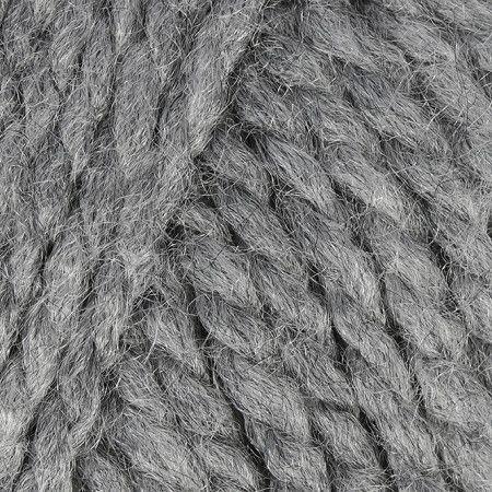 Grey (547)