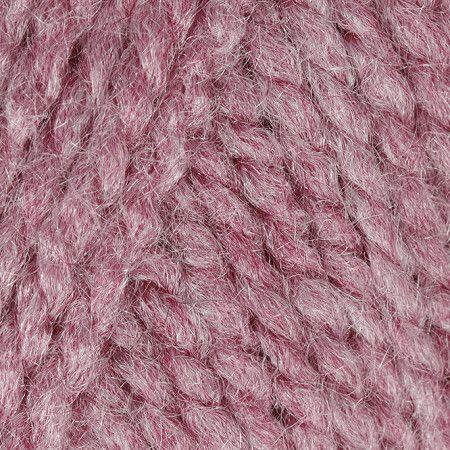Dusty Pink (639)