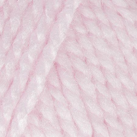 Pink (827)
