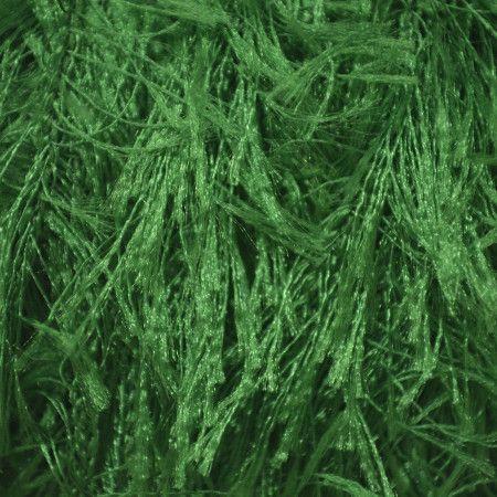 Emerald (3228)