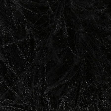Black (474)