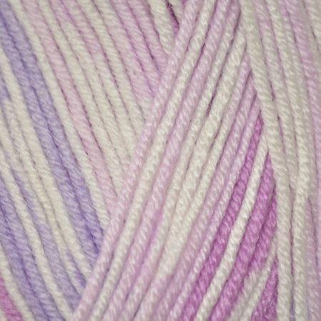 Lilacs (1121)